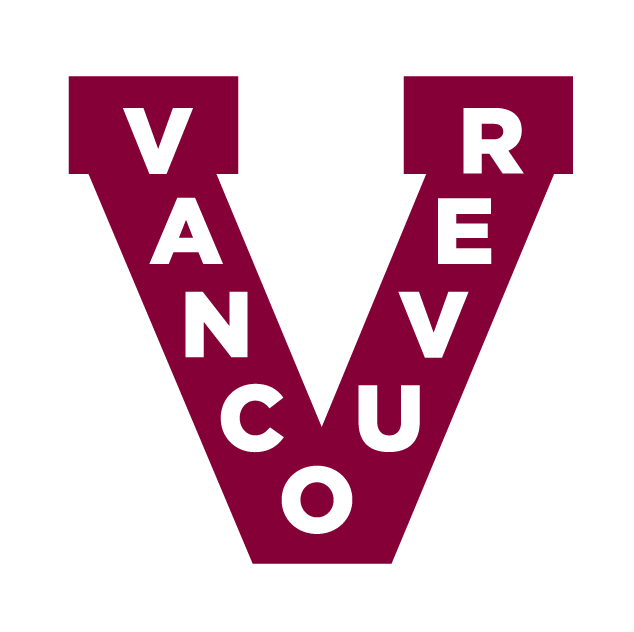 A Rainbow Of Inconsistency A Retrospective On The Many Logos Of The Vancouver Canucks Ballcap Sports